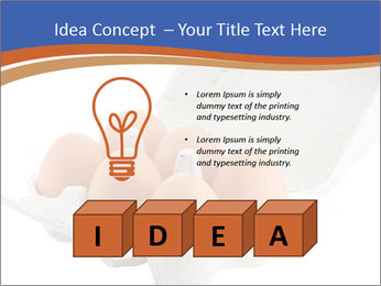 0000073259 PowerPoint Templates - Slide 80