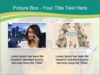 0000073260 PowerPoint Templates - Slide 18