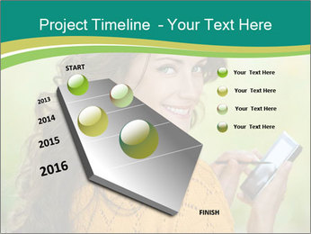0000073260 PowerPoint Templates - Slide 26