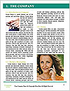 0000073260 Word Templates - Page 3