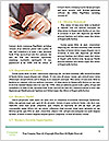 0000073260 Word Templates - Page 4