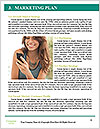 0000073260 Word Templates - Page 8