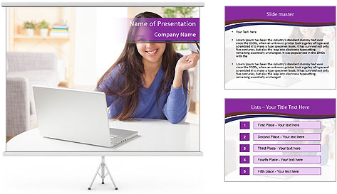0000073261 PowerPoint Template