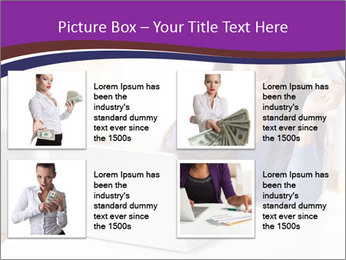 0000073261 PowerPoint Template - Slide 14