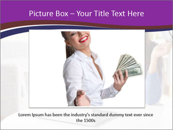 0000073261 PowerPoint Template - Slide 15