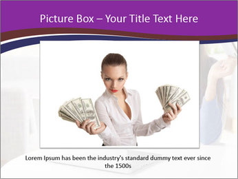 0000073261 PowerPoint Template - Slide 16