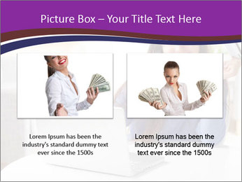 0000073261 PowerPoint Template - Slide 18