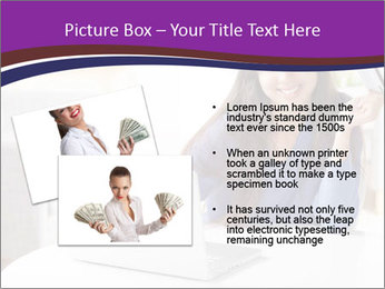 0000073261 PowerPoint Template - Slide 20