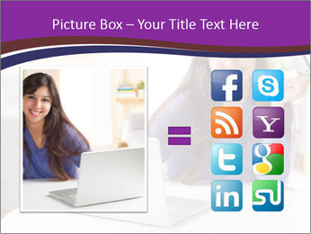 0000073261 PowerPoint Template - Slide 21