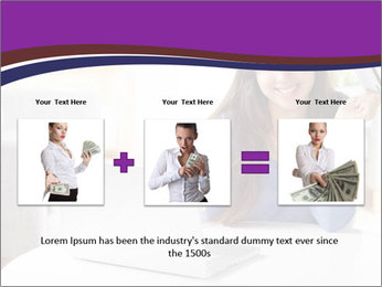 0000073261 PowerPoint Template - Slide 22