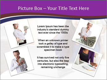 0000073261 PowerPoint Template - Slide 24