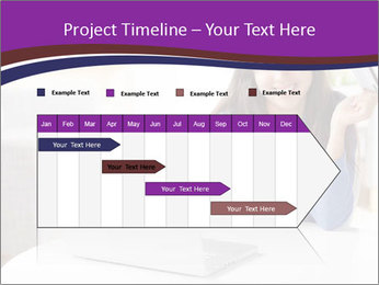 0000073261 PowerPoint Template - Slide 25