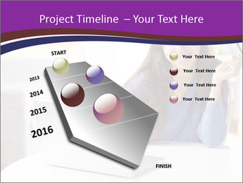 0000073261 PowerPoint Template - Slide 26