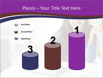 0000073261 PowerPoint Template - Slide 65