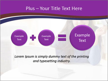 0000073261 PowerPoint Template - Slide 75