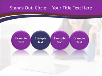 0000073261 PowerPoint Template - Slide 76