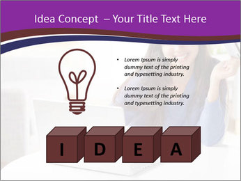 0000073261 PowerPoint Template - Slide 80