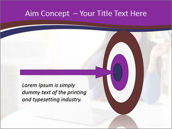 0000073261 PowerPoint Template - Slide 83