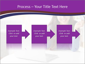 0000073261 PowerPoint Template - Slide 88
