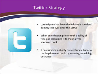 0000073261 PowerPoint Template - Slide 9