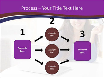 0000073261 PowerPoint Template - Slide 92