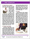 0000073261 Word Template - Page 3