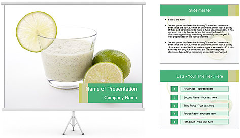 0000073262 PowerPoint Template