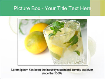 0000073262 PowerPoint Template - Slide 16