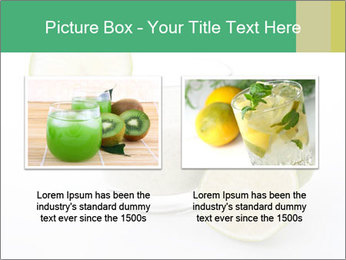 0000073262 PowerPoint Template - Slide 18