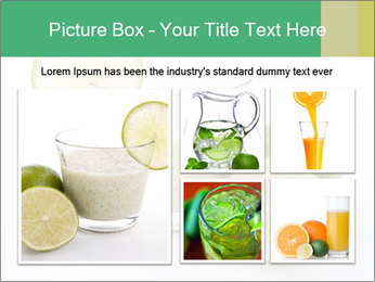 0000073262 PowerPoint Template - Slide 19