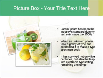 0000073262 PowerPoint Template - Slide 20