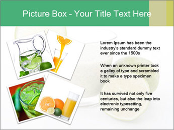 0000073262 PowerPoint Template - Slide 23