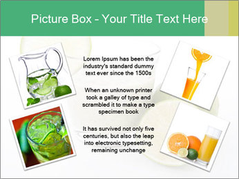 0000073262 PowerPoint Template - Slide 24