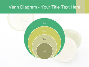 0000073262 PowerPoint Template - Slide 34