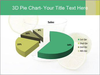 0000073262 PowerPoint Template - Slide 35