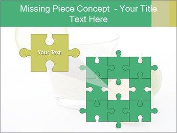 0000073262 PowerPoint Template - Slide 45