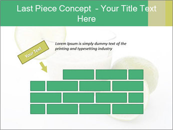 0000073262 PowerPoint Template - Slide 46