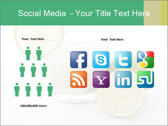 0000073262 PowerPoint Template - Slide 5