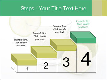 0000073262 PowerPoint Template - Slide 64