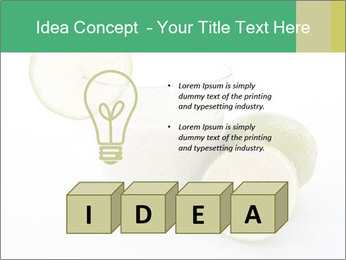 0000073262 PowerPoint Template - Slide 80