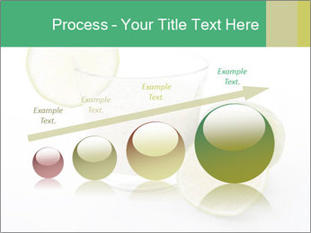 0000073262 PowerPoint Template - Slide 87