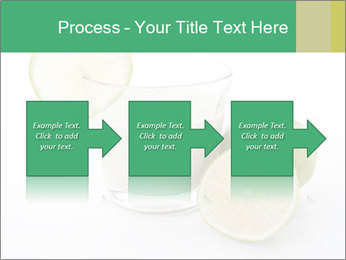0000073262 PowerPoint Template - Slide 88
