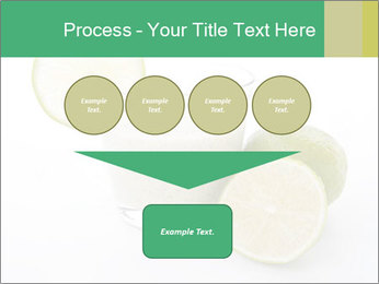 0000073262 PowerPoint Template - Slide 93