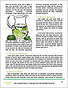0000073262 Word Template - Page 4