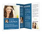 0000073263 Brochure Templates