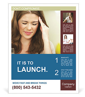 0000073263 Poster Template