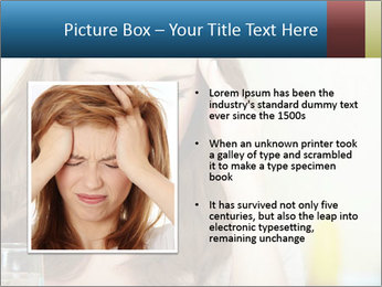 0000073263 PowerPoint Template - Slide 13