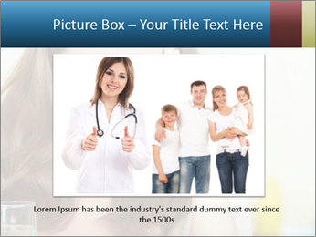 0000073263 PowerPoint Template - Slide 15