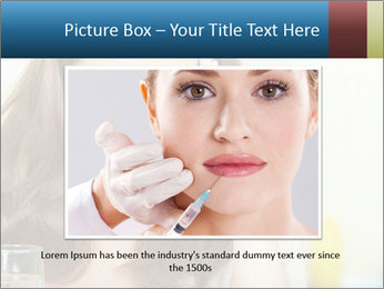 0000073263 PowerPoint Template - Slide 16
