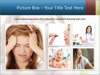 0000073263 PowerPoint Template - Slide 19